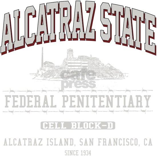 ALCATRAZ_STATE_lcp