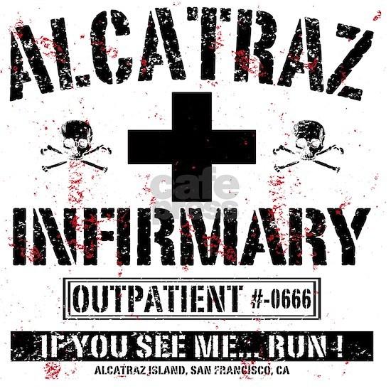 ALCATRAZ_INFIRMARY_b