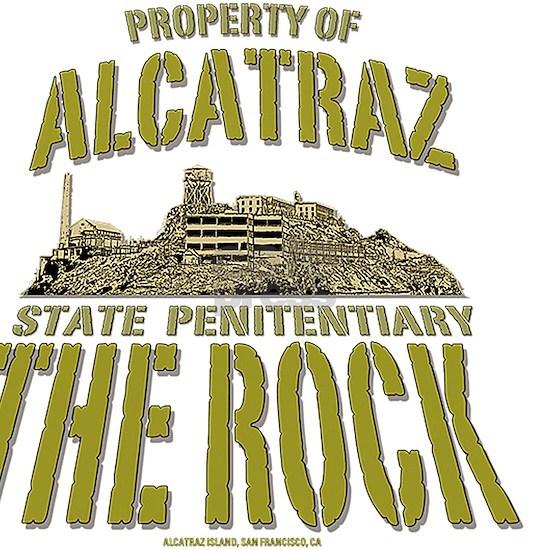 ALCATRAZ_THE ROCK_5x4_pocket