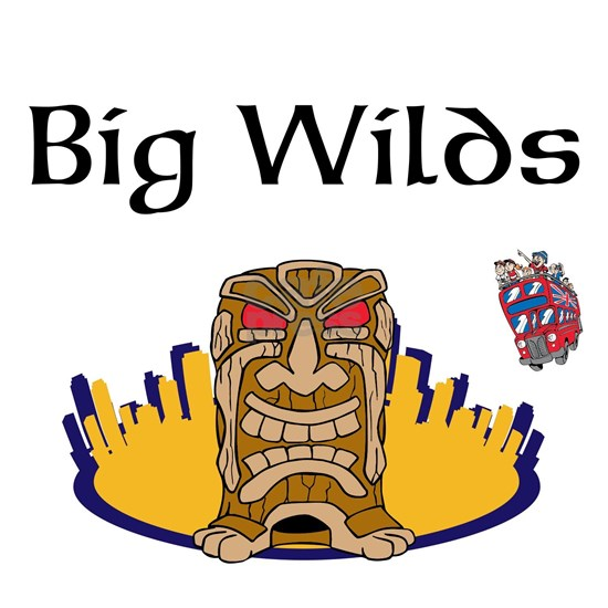 Big Wilds
