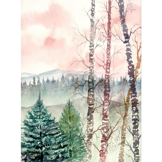 birch_tree_painting_large