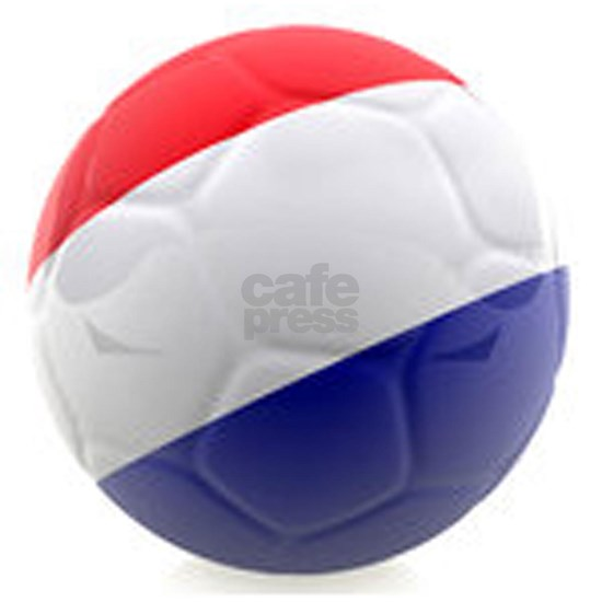 Holland World Cup soccer Ball