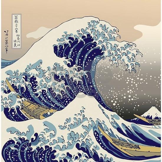 Hokusai_Great_WaveShowerCurtain