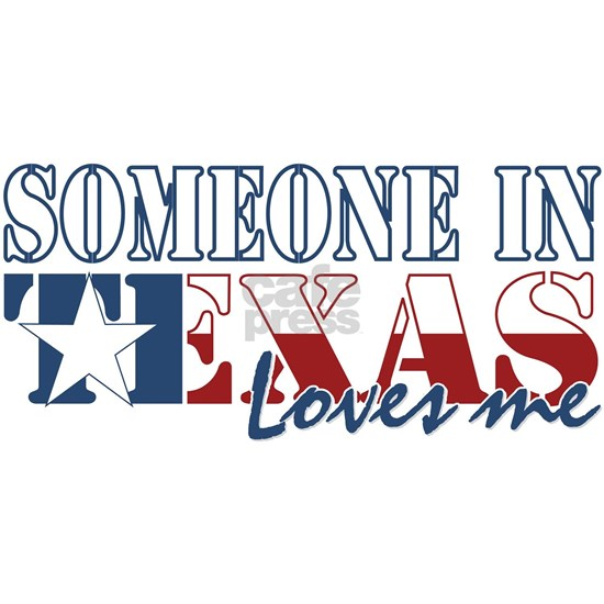 someone_texas_lovesbk