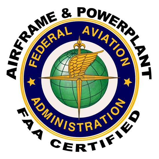 FAA_Logo_Color_AnP-patch