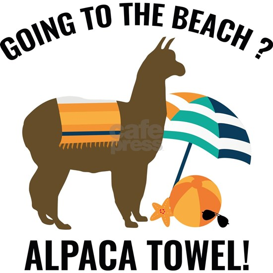 AlpacaBeachTowel1B