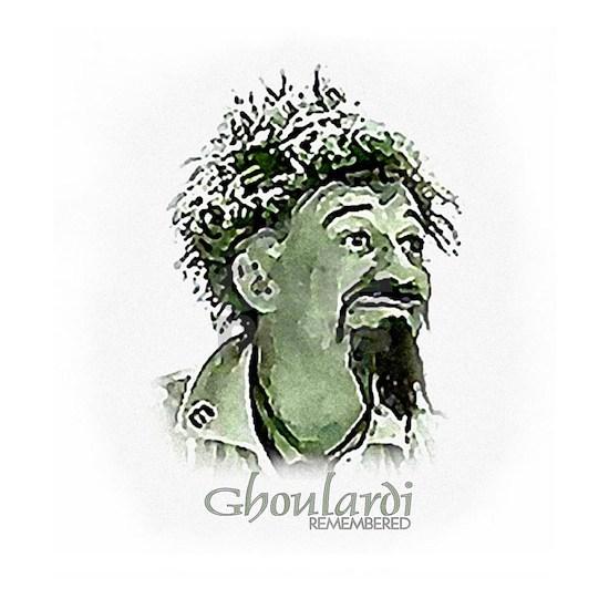 Ghoulardi Remembered