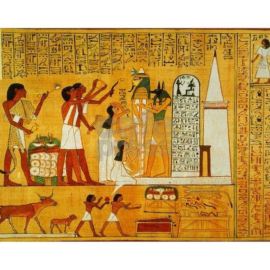 Best Seller Egyptian