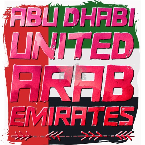 Abu Dhabi United Arab Emirates