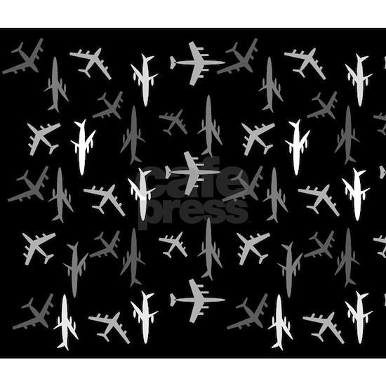 Flight Black