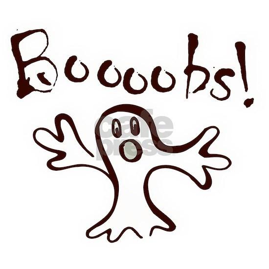Booobs!
