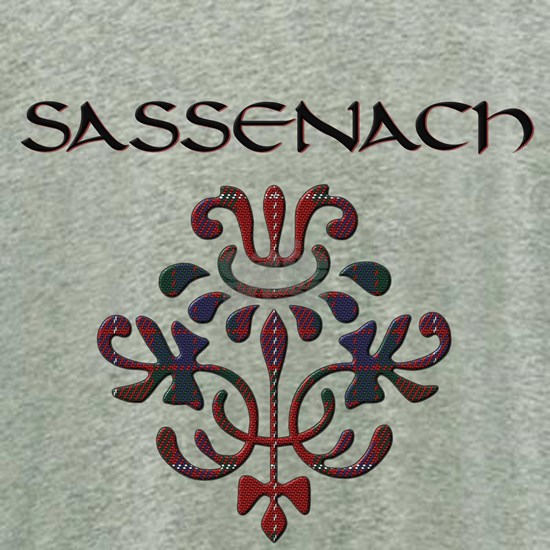 2-sassenach_large thistle