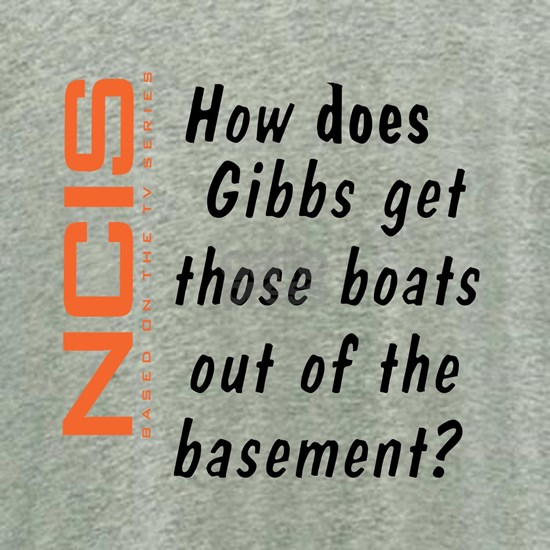 lc_ncis_boat_out_basement_png