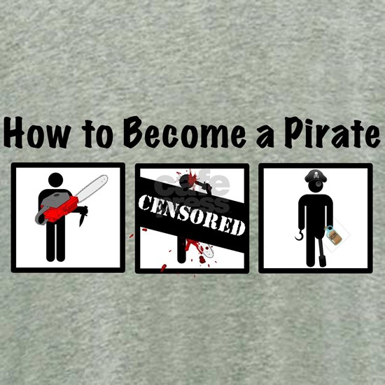 howtobecomeapirate