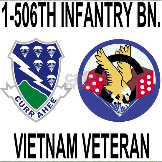 4-Army-506th-Infantry-1-506th-Vietnam-Veteran
