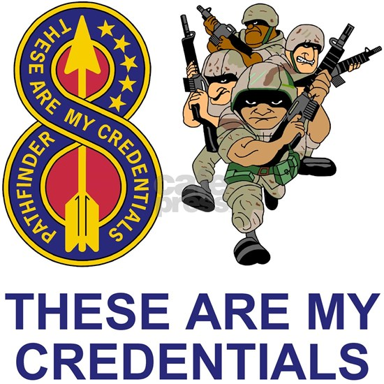 Army-8th-Infantry-Div-Humor-Credentials