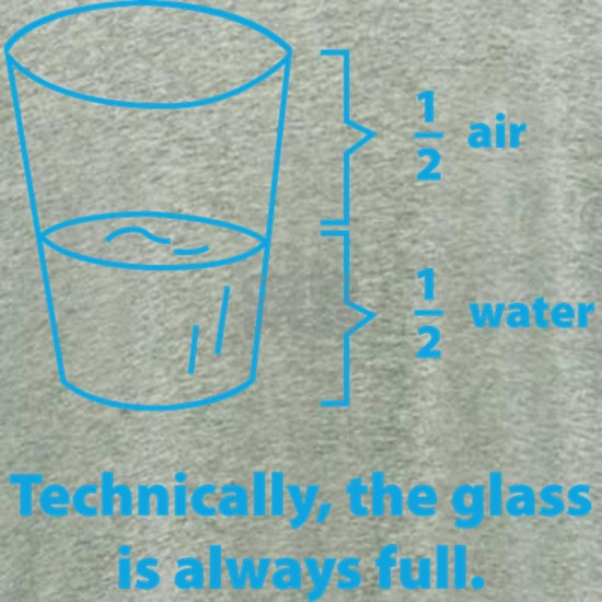 glassFull4
