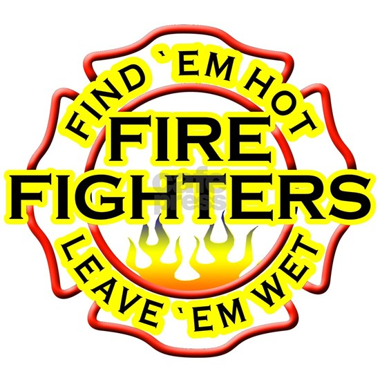 3-firefighters