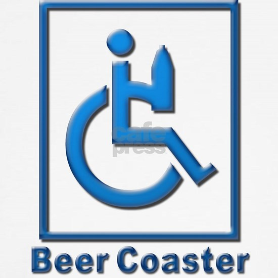 Beer Coaster Logo