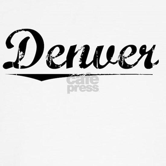 Denver, Vintage