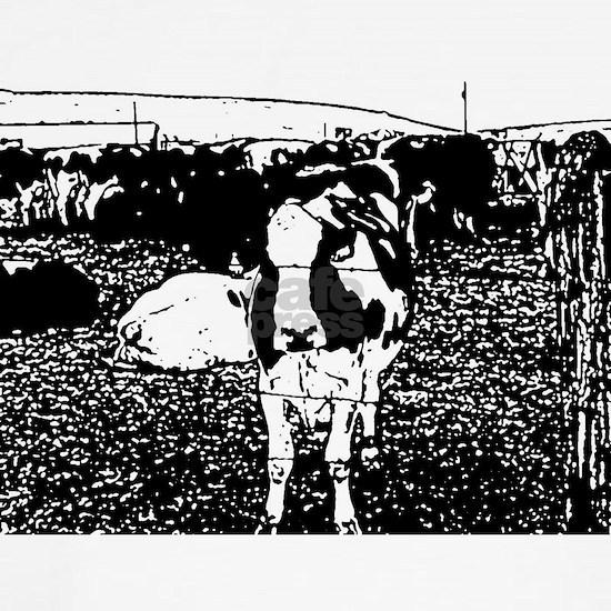 'California Cow'