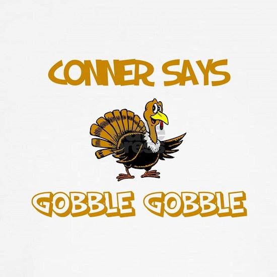 turkey_Conner