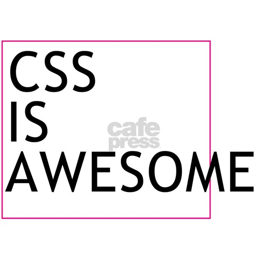 CSS -wh