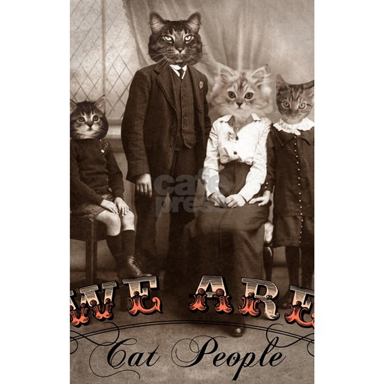 CAT_PEOPLE