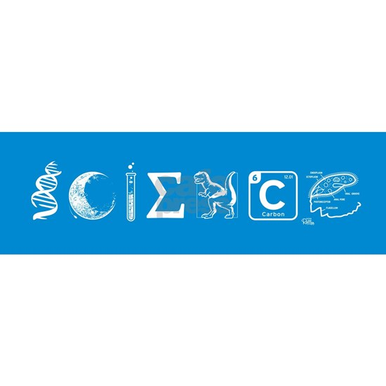 Science_BumperSticker