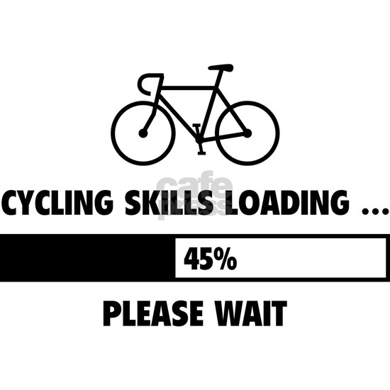 LoadingCycling1A