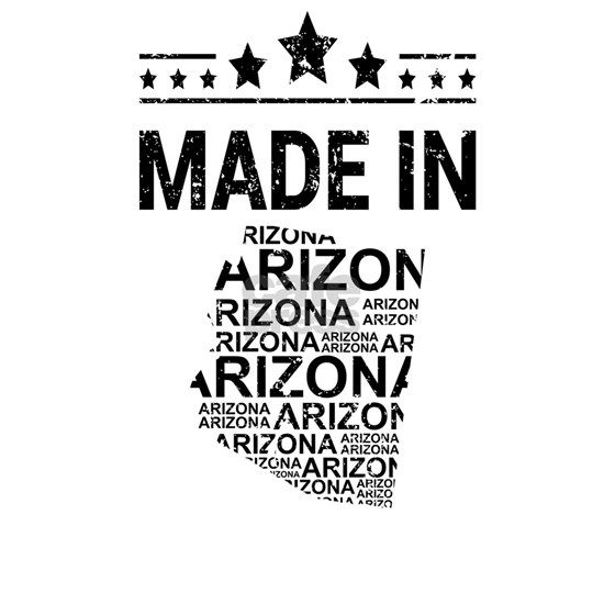 made in.arizona