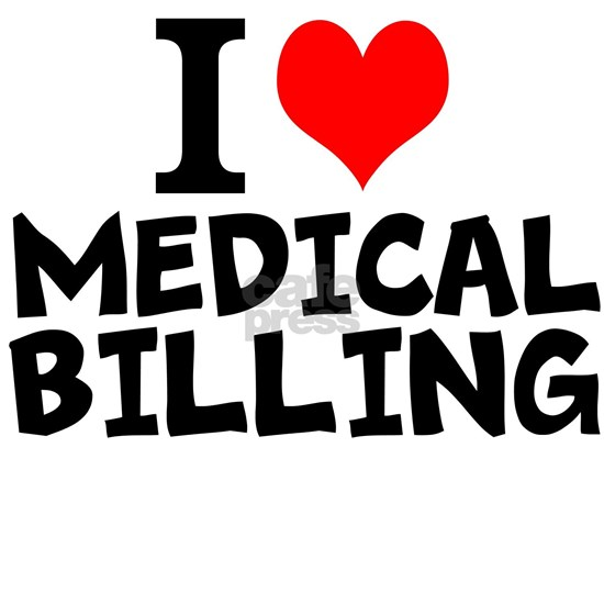 I Love Medical Billing