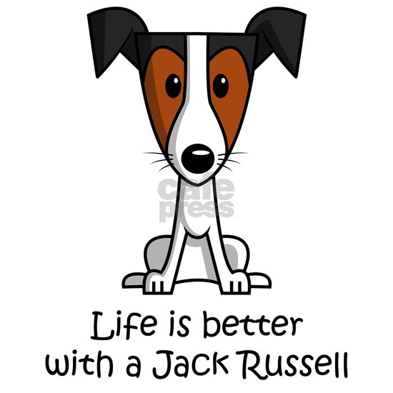 SS_Life-is-better-with-a-Jack-Russell
