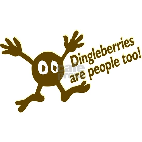 dingleberries.png