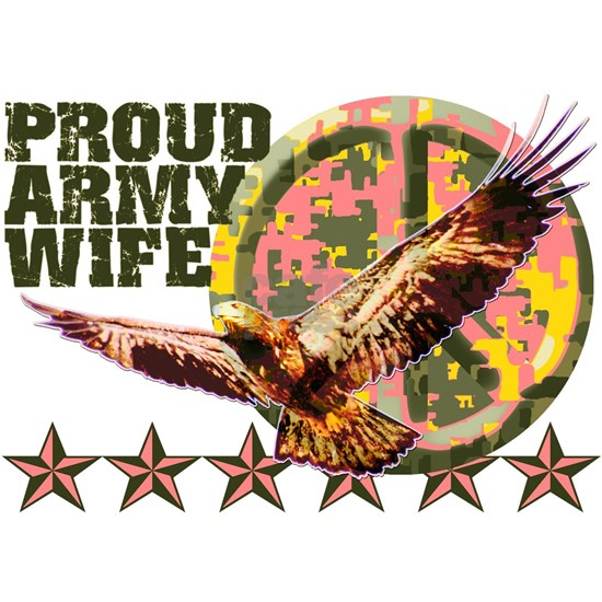 proudarmywife1