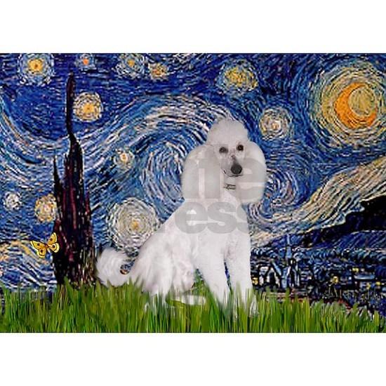 5.5x7.5-Starry-STPood--White-C