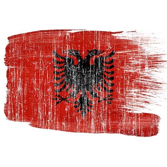 Albaniatex3-paint style aged copy