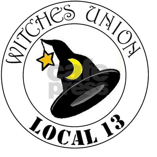 2-witchesunion