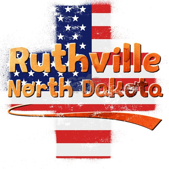 Ruthville North Dakota