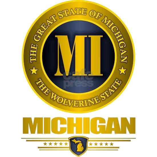 Michigan Gold