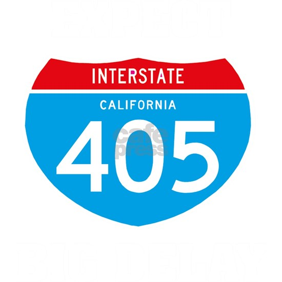 interstate405F
