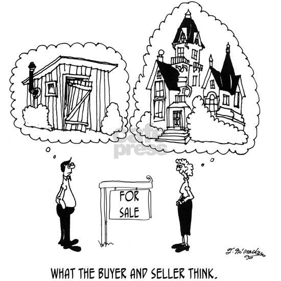 5964_real_estate_cartoon