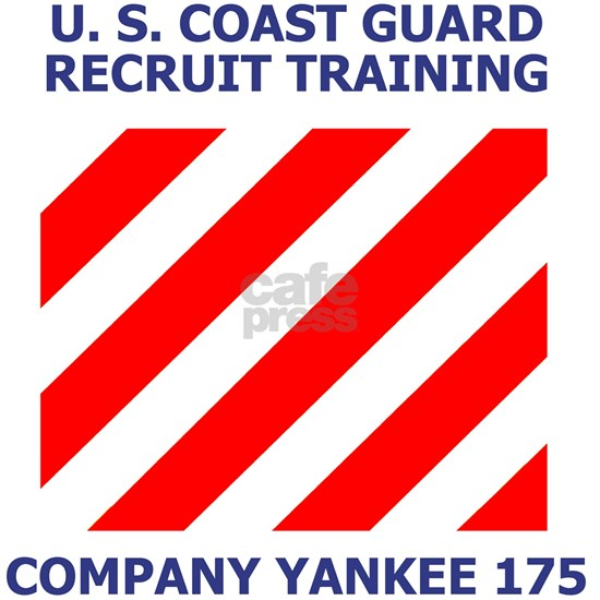 USCG-Recruit-Co-Y175-Shirt-1