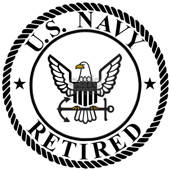 Navy-Retired-Bonnie-6