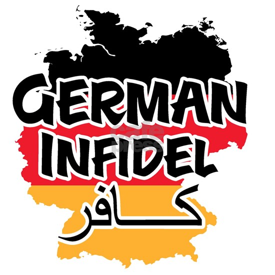 germaninfidel
