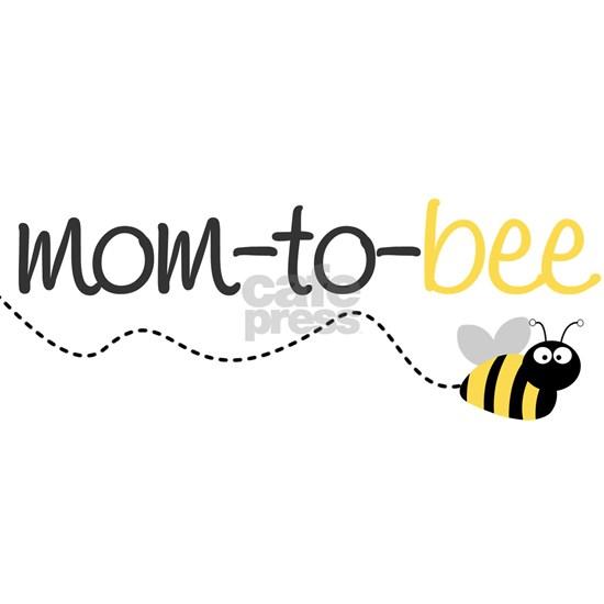 3-mom_to_bee