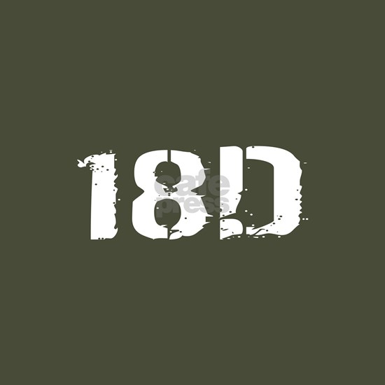 U.S. Army: 18D Special Forces Medical Sergeant