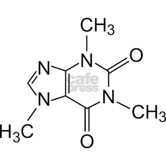 CaffeineMol1A