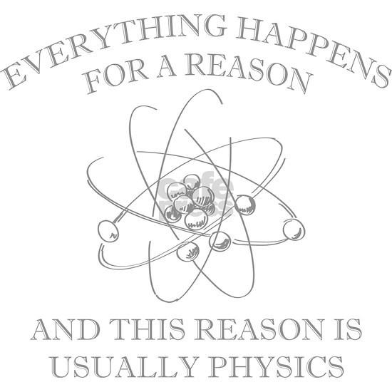 ReasonPhysicss1C