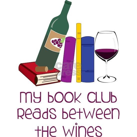 My Book Club